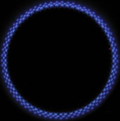 Funcionarios, asalariados y autónomos, la cuadratura del círculo (I)