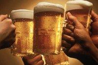 La cerveza nos hace más inteligentes (para algunas cosas y por poco tiempo)