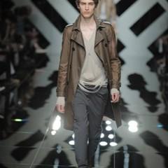 Foto 1 de 13 de la galería burberry-prorsum-primavera-verano-2010-en-la-semana-de-la-moda-de-milan en Trendencias Hombre