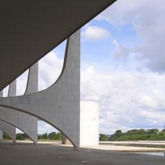 Foto 8 de 13 de la galería niemeyer en Diario del Viajero