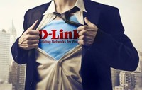 "D-LINK libera firmware para solucionar back-door ""accidental"" en routers"