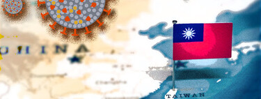El caso de Taiwán: controló la pandemia y tendrá crecimiento económico positivo