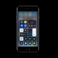 Se acabaron las confusiones, así funcionan los nuevos controles de Wi-Fi y Bluetooth con iOS 11