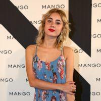 Clonados y pillados: cuando Mango se empapó del espíritu de Gucci (con sus flores)