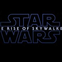 'Star Wars: The Rise of Skywalker': ya tenemos el primer teaser trailer de la última película de la trilogía