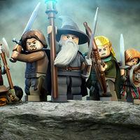 Los mejores juegos de LEGO para Android basados en películas