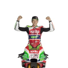 Foto 36 de 52 de la galería aprilia-racing-team-gresini-motogp-2018 en Motorpasion Moto