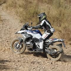 Foto 33 de 81 de la galería bmw-r-1250-gs-2019-prueba en Motorpasion Moto