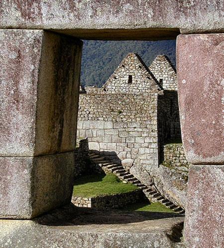 Susan Sarandon invitada de honor a la reapertura de Machu Picchu