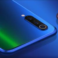 Xiaomi Mi 9 SE: nuevo gama media con triple cámara y sensor de huellas