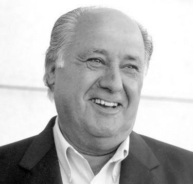 La donación multimillonaria de Amancio Ortega, ahora para Canarias