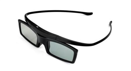 Gafas 3d21366 2000