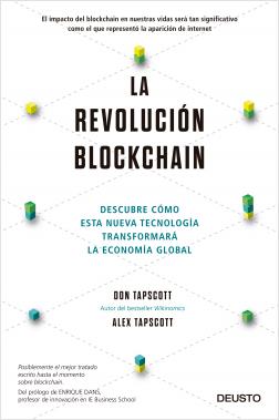 Portada La Revolucion Blockchain Don Tapscott 201701210033