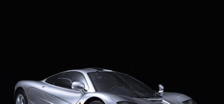 Jugando al despiste: el CEO de McLaren desmiente los rumores de un futuro Mclaren F1