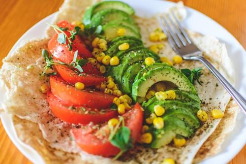 Dieta vegana en diabéticos: esto es lo que tienes que tener en cuenta si quieres pasarte al veganismo