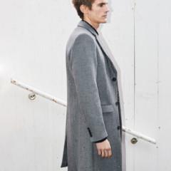 Foto 12 de 12 de la galería abrigos-zara-hombre-invierno-2015-2016 en Trendencias Hombre