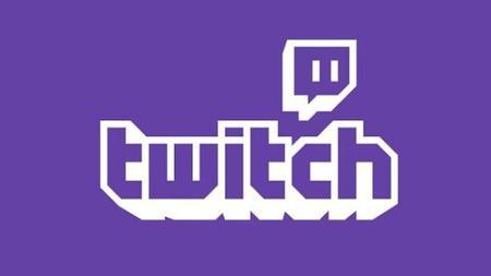 Twitch modifica sus términos de conducta
