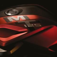 Foto 3 de 17 de la galería yamaha-mt-125-detalles en Motorpasion Moto