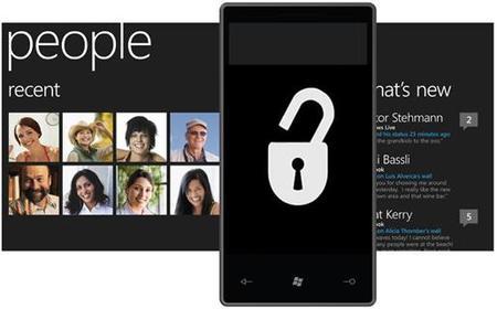 ¿Qué es el Jailbreak y como se lo hago a mi Windows Phone?