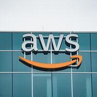 Amazon ofrece gratuitamente su herramienta de teletrabajo para pymes: hasta 50 escritorios remotos hasta el verano