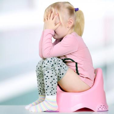 Gastroenteritis en bebés y niños: todo lo que debes saber
