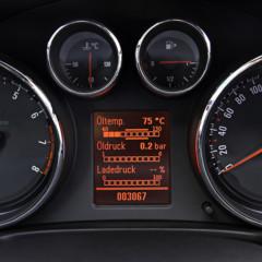 Foto 7 de 24 de la galería opel-insignia-opc-unlimited en Motorpasión