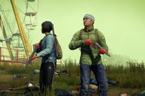 La supervivencia en DayZ se endurece: zonas contaminadas, nuevas trampas de caza y más sorpresas en la versión 1.14