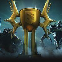 Hoy empiezan las Copas de Batalla semanales y con ellas la oportunidad de entrar en el Clasificatorio Regional del Major de Kiev