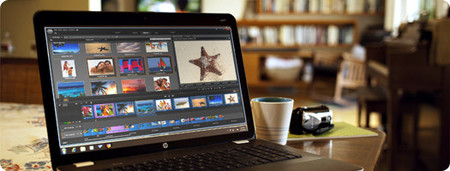 Editar vídeos propios en Windows 8
