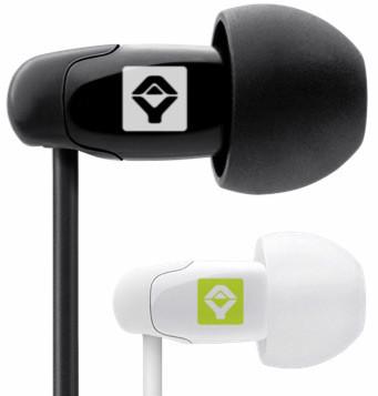 q-JAYS, los auriculares más pequeños