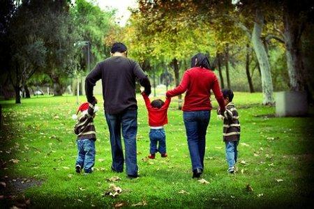 familia_cc.jpg