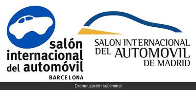 ANFAC apuesta por mantener el Salón de Barcelona y cerrar el Salón de Madrid