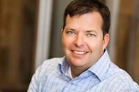 Chris Beard confirmado como CEO de Mozilla