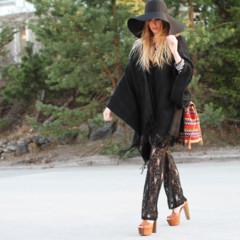 Foto 11 de 14 de la galería streetstyler-de-la-semana-el-estilo-de-carolina-engman-de-fashion-squad en Trendencias