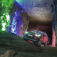 Foto 45 de 138 de la galería land-rover-discovery-2017-toma-de-contacto en Motorpasión