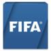 FIFA para Android