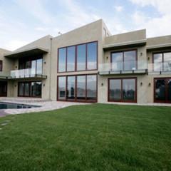 Foto 2 de 13 de la galería las-casas-de-los-famosos-rihanna en Poprosa