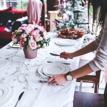 Comer en familia y seguir una dieta mediterránea reduce la obesidad en los adolescentes y previene trastorno alimentarios
