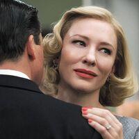 Cate Blanchett protagonizará el esperado regreso a la dirección de Todd Field, 15 años después de 'Juegos secretos'