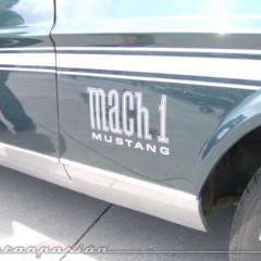 Foto 18 de 100 de la galería american-cars-gijon-2009 en Motorpasión