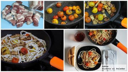 bra_espaguetis_panceta_pasos.jpg