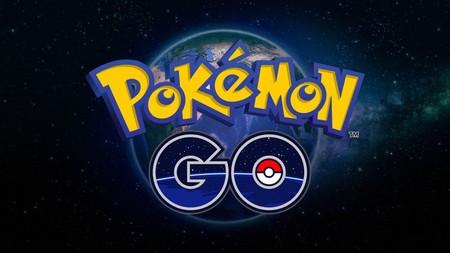 Los jugadores de Pokémon GO han recorrido la misma distancia que separa la Tierra de Plutón