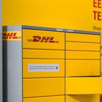 México será el primer país de América Latina donde DHL colocará casilleros inteligentes: así funcionan y estas son sus ventajas