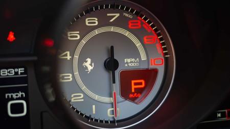 Ferrari 488 Pista Spider Rm Sotheby S 2