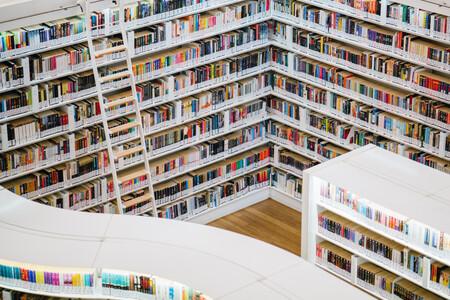 800 librerías de barrio unidas para competir contra Amazon: así funciona todostuslibros.com