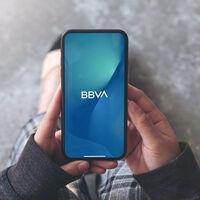 La Agencia de Protección de Datos se pone seria: multa récord al BBVA de 5 millones de euros por el uso de datos sin consentimiento