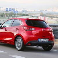 El Mazda 2 y su parachoques trasero: lo que sabemos del caso en México