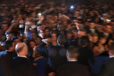 Mejores Fotos Barack Obama Pete Souza 6