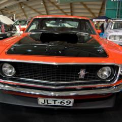 Foto 38 de 102 de la galería oulu-american-car-show en Motorpasión