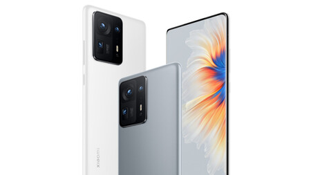 Xiaomi quiere poner fin a la distorsión en fotos con gran angular: así es la tecnología Smart Fusion que han creado para poder evitarlo